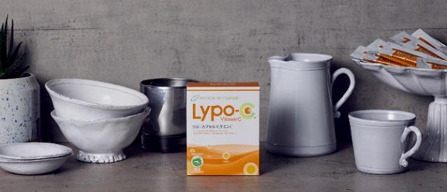 LypoC